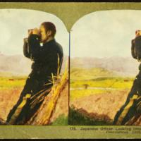 https://repository.erc.monash.edu/files/upload/Rare-Books/Stereographs/Russo-Japanese/RJW-173.jpg