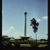 https://repository.erc.monash.edu/files/upload/Asian-Collections/Myra-Roper/indonesia-02-075.jpg