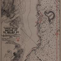 https://repository.erc.monash.edu/files/upload/Map-Collection/AGS/Terrain-Studies/images/103-1-017.jpg