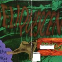 Deliquescence : a touring exhibition