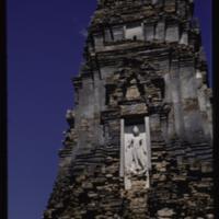 https://repository.erc.monash.edu/files/upload/Asian-Collections/Myra-Roper/thailand-03-027.jpg