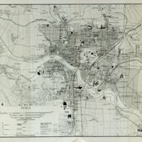 https://repository.monash.edu/files/upload/Map-Collection/AGS/Special-Reports/Images/SR_102-007.jpg