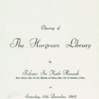 https://repository.erc.monash.edu/files/upload/Rare-Books/Ephemera/ephemera-032.pdf