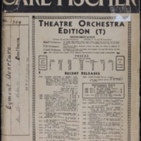https://repository.monash.edu/files/upload/Music-Collection/Vera-Bradford/vb_0427.pdf