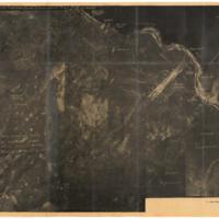 https://repository.erc.monash.edu/files/upload/Map-Collection/AGS/Terrain-Studies/images/74-2-010.jpg