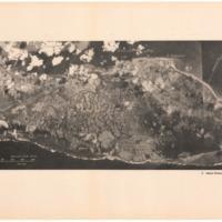 https://repository.erc.monash.edu/files/upload/Map-Collection/AGS/Terrain-Studies/images/87-008.jpg