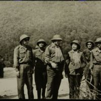 https://repository.erc.monash.edu/files/upload/Asian-Collections/Sihanouk/Images/NS21-02.jpg