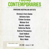 https://repository.monash.edu/files/upload/Caulfield-Collection/art-catalogues/ada-exhib_catalogues-209.pdf