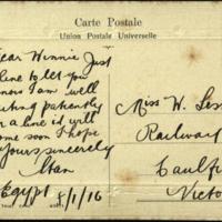https://repository.erc.monash.edu/files/upload/Rare-Books/WWI-Postcards/Album/rb-wwi-postcards-162b.jpg