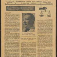 https://repository.monash.edu/files/upload/Asian-Collections/Star-Weekly/ac_star-weekly_1950_03_05.pdf