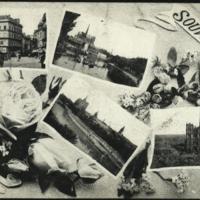 https://repository.erc.monash.edu/files/upload/Rare-Books/WWI-Postcards/Album/rb-wwi-postcards-083.jpg