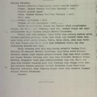 https://repository.erc.monash.edu/files/upload/Asian-Collections/Sukarno/515231.pdf