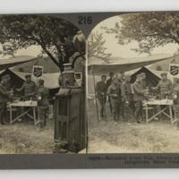 https://repository.erc.monash.edu/files/upload/Rare-Books/Stereographs/WWI/Keystone/kvc-094.jpg