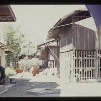 https://repository.erc.monash.edu/files/upload/Asian-Collections/Myra-Roper/thailand-01-008.jpg