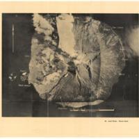 https://repository.erc.monash.edu/files/upload/Map-Collection/AGS/Terrain-Studies/images/72-2-009.jpg