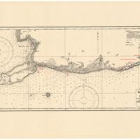https://repository.erc.monash.edu/files/upload/Map-Collection/AGS/Terrain-Studies/images/100-023.jpg