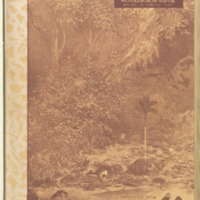https://repository.monash.edu/files/upload/Asian-Collections/Sin-Po/ac_1935_02_23.pdf