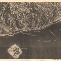 https://repository.erc.monash.edu/files/upload/Map-Collection/AGS/Terrain-Studies/images/101-027.jpg