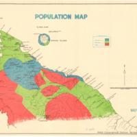https://repository.erc.monash.edu/files/upload/Map-Collection/AGS/Terrain-Studies/images/72-1-006.jpg