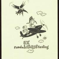 https://repository.monash.edu/files/upload/Rare-Books/Bookplates/rb_bookplates_056.jpg