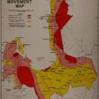https://repository.erc.monash.edu/files/upload/Map-Collection/AGS/Terrain-Studies/images/93-004.jpg
