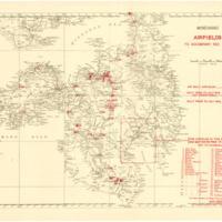 https://repository.erc.monash.edu/files/upload/Map-Collection/AGS/Terrain-Studies/images/80-1-021.jpg