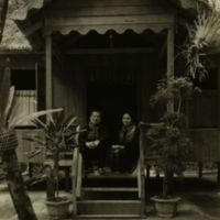 https://repository.erc.monash.edu/files/upload/Asian-Collections/Sihanouk/Images/NS21-29.jpg