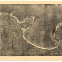https://repository.erc.monash.edu/files/upload/Map-Collection/AGS/Terrain-Studies/images/77-022.jpg