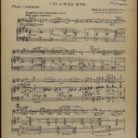 https://repository.monash.edu/files/upload/Music-Collection/Vera-Bradford/vb_0173.pdf