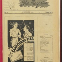 https://repository.monash.edu/files/upload/Asian-Collections/Star-Weekly/ac_star-weekly_1940_12_15.pdf