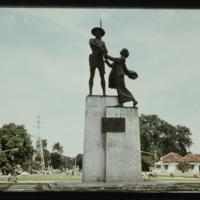 https://repository.erc.monash.edu/files/upload/Asian-Collections/Myra-Roper/indonesia-02-086.jpg