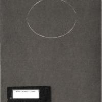 https://repository.monash.edu/files/upload/Caulfield-Collection/art-catalogues/ada-exhib-catalogues-1302.pdf