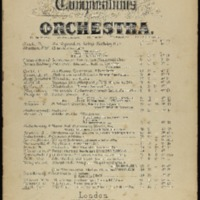 https://repository.monash.edu/files/upload/Music-Collection/Vera-Bradford/vb_0320.pdf