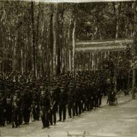 https://repository.erc.monash.edu/files/upload/Asian-Collections/Sihanouk/Images/NS21-47.jpg