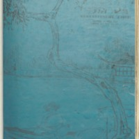 ac_1938_07_16.pdf