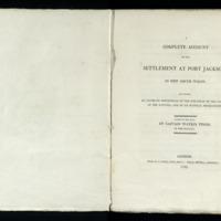 https://repository.erc.monash.edu/files/upload/Exhibitions/RareBooks/TallTales/rb-ex-tall-tales-case004-004.tif