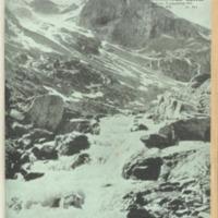 https://repository.monash.edu/files/upload/Asian-Collections/Sin-Po/ac_1941_08_09.pdf