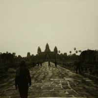 https://repository.erc.monash.edu/files/upload/Asian-Collections/Sihanouk/Images/NS21-64.jpg