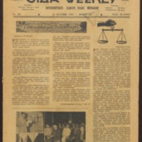 https://repository.monash.edu/files/upload/Asian-Collections/Star-Weekly/ac_star-weekly_1949_10_30.pdf