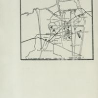 https://repository.monash.edu/files/upload/Map-Collection/AGS/Special-Reports/Images/SR_75-1-007.jpg