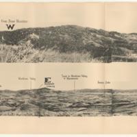 https://repository.erc.monash.edu/files/upload/Map-Collection/AGS/Terrain-Studies/images/59-2-005.jpg