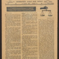 https://repository.monash.edu/files/upload/Asian-Collections/Star-Weekly/ac_star-weekly_1950_03_12.pdf