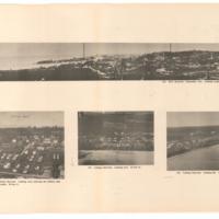 https://repository.erc.monash.edu/files/upload/Map-Collection/AGS/Terrain-Studies/images/89-2-005.jpg