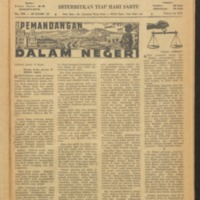 https://repository.monash.edu/files/upload/Asian-Collections/Star-Weekly/ac_star-weekly_1953_06_20.pdf