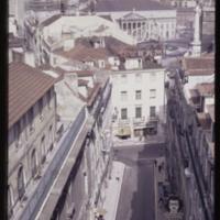 https://repository.erc.monash.edu/files/upload/Asian-Collections/Myra-Roper/portugal-003.jpg