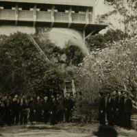 https://repository.erc.monash.edu/files/upload/Asian-Collections/Sihanouk/Images/NS21-28.jpg