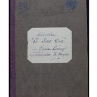 https://repository.monash.edu/files/upload/Music-Collection/Vera-Bradford/vb_0482.pdf