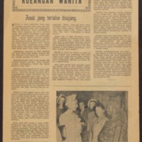 https://repository.monash.edu/files/upload/Asian-Collections/Star-Weekly/ac_star-weekly_1949_12_18.pdf