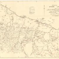 https://repository.erc.monash.edu/files/upload/Map-Collection/AGS/Terrain-Studies/images/77-017.jpg