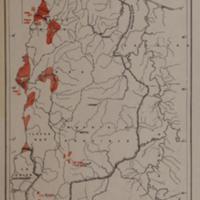 https://repository.erc.monash.edu/files/upload/Map-Collection/AGS/Terrain-Studies/images/97-030.jpg